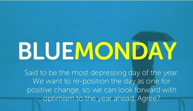 blue-monday-hello-happy-monday-2-638