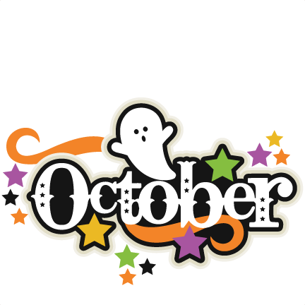 249ef0d7163161ce2db65ec2175c8546_free-october-clip-art-pictures-3-2-clipartbarn-month-of-october-clipart_432-4321