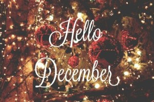2fc47140ce38ba8b3b4da0ada9850b51--december-tumblr-hello-december-quotes