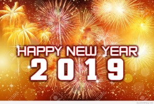 Happy-New-Year-2019-Pictures