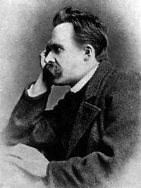 200px-Nietzsche1882