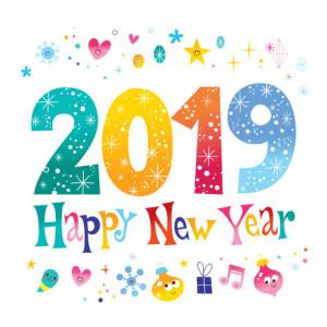 Happy-New-Year-Wishes-Status