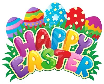 8af412160d534b5b70551ee09d4c1516_clipart-happy-easter-happy-clipart-happy-easter_400-325