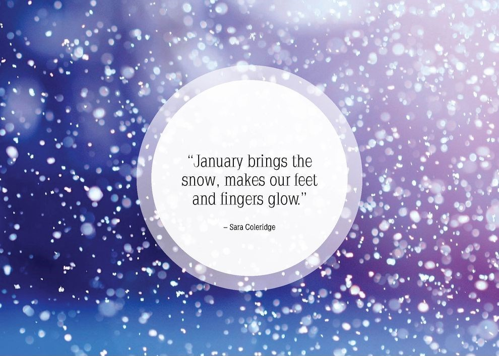 Best-January-2016-quote-about-Winter