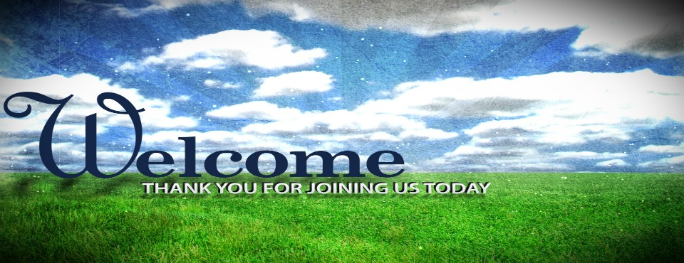 welcome wallpaper hd online image