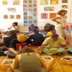 20 χρόνια Μουσείο Ελληνικής Παιδικής Τέχνης